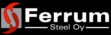 Ferrum Steel Oy